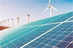 300 days to 100 percent green energy from costa rica power generation