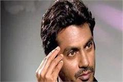ed issues again notice to nawazuddin in noida online scam