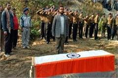 himacha martyr son funeral