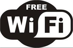 bsnl launches free wifi facility in seven villages
