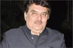 actor raza murad said in urdu urdus contribution cannot be denied