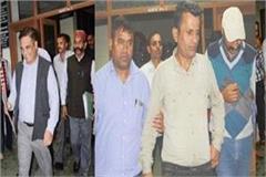 suraj murder case in will soon big disclosures