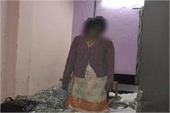 haryana ambala suicide police