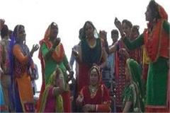 geeta jayanti festival in kurukshetra