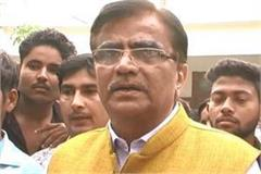 75 crore subsidy to farmers for not burning parali