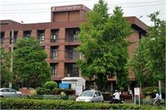 vigilance and cm flying squad raids in hooda office