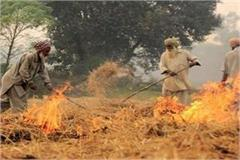 remove concrete solution to prevent burns ngt