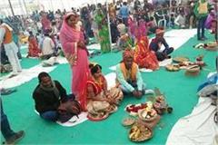 yogi sarkar marriage of 204 poor girls