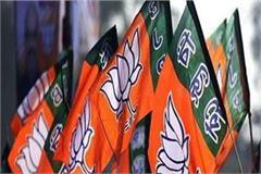 lucknow narendra modi yogi adityanath sikandra s victory sealed
