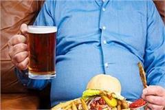child fat