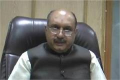 half of the 4 lakh candidates will be given the test