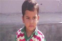 produman murder case  juvenile board can give verdict on 2 petitions