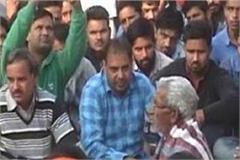 murder case of 3 children probe by cbi manohar lal khattar