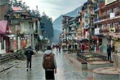 mall road manali on will thrive together hundreds of women