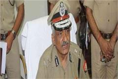 up dgp warns teach boys discipline in otherwise
