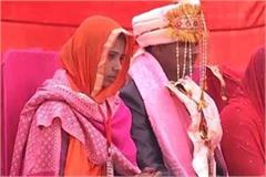 increased amount of marriage omega plan now 51 thousand