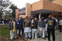 hisar gudiya rape case manohar lal resignation demand