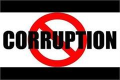 corruption spread at the peak of medical college rti revealed