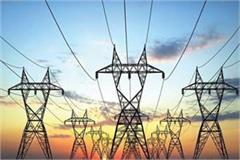 industries will get electricity from january 1 to 5 rupees per unit