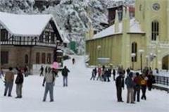 lohri  snow  cold  manali  rohtang pass