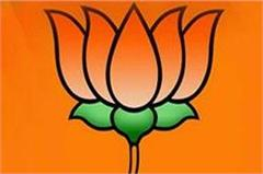 up election 2017  bjp  jatav