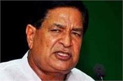 haryana  rajkumar saini  punderi  democracy