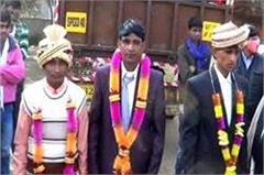 haryana  faridabad  groom  wedding