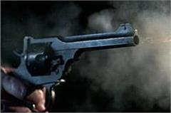 charkhi dadri  parole  murder  gang war