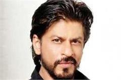 king khan come in manali  this celebrity will also look