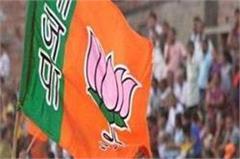 opinion polls  bjp government in punjab  uttarakhand congress