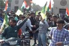 rohtak  inso workers  digvijay  travel