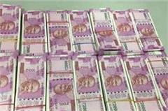 millionaire candidates ahead of punjab goa