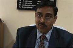 kurukshetra university released examinations date sheet