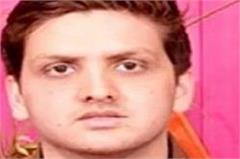 dev bhoomi of this iit student to google offer given 88 lakh package