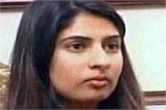 gurmehar kaur support congress