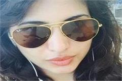 dev bhoomi of beautiful daughter soon vidya balan with on the will come