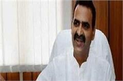 sanjeev bialian turban on akhilesh said the people of up gave the cabinet reply