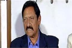 pan masala will also be in stadiums chetan chauhan