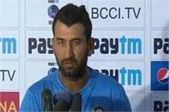 dharamshala in from pitch more on win will focus team india