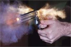 shots fired on rti activist police investigate case