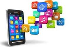 the first mobile application development center will be made in gururgram