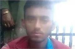 himachal bus accident 19 years old rohit survived in accident
