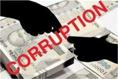 government against corruption