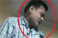 madhya pradesh agriculture minister gaurishankar bisen
