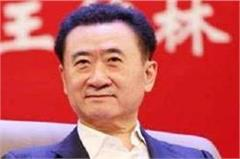 china s richest man praises absent india at obor meet