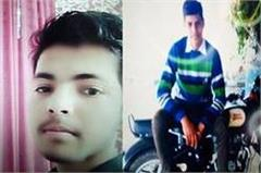 haryana jhajjar bahadurgarh death ncr minor