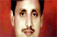 bsp leader kailash chandra shot dead 2 wife case