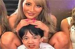japanese porn star looks like a child