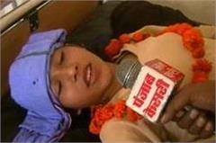 julana in hunger strike 8 schoolgirls worried