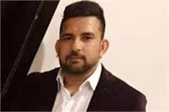 bouncer meet murderers exposed in police enquiry
